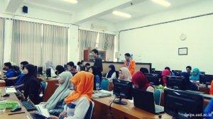 Pelatihan SPSS 2014 (1)